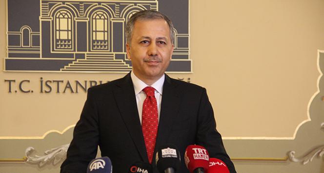 İstanbul için önemli karar! İşte kamuda yeni mesai saatleri