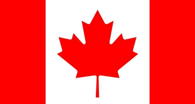 Kanada, ABD ile olan sınırını 30 gün daha kapatma kararı aldı