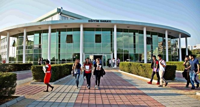 KKTC vatandaşı öğrencilere bahar döneminde ücretsiz 3 ders imkanı