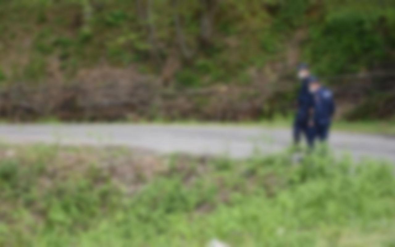 Karabük'te işe gitmek için evden çıktıktan sonra kaybolan kişi aranıyor